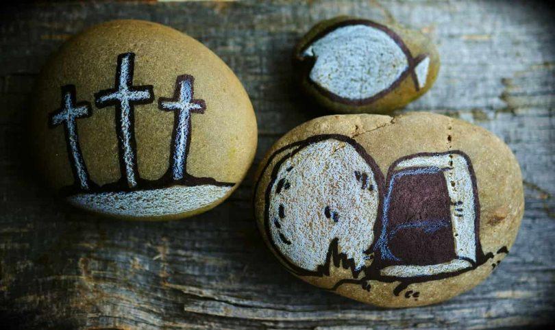 cristianismo vs el cambio climático hoy
