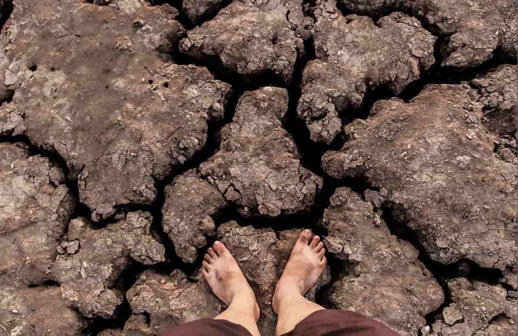 religión y cambio climatico cristianismo vs el cambio climático