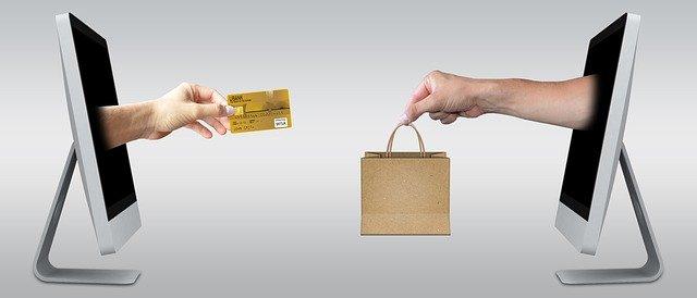e-commerce reducir emisiones