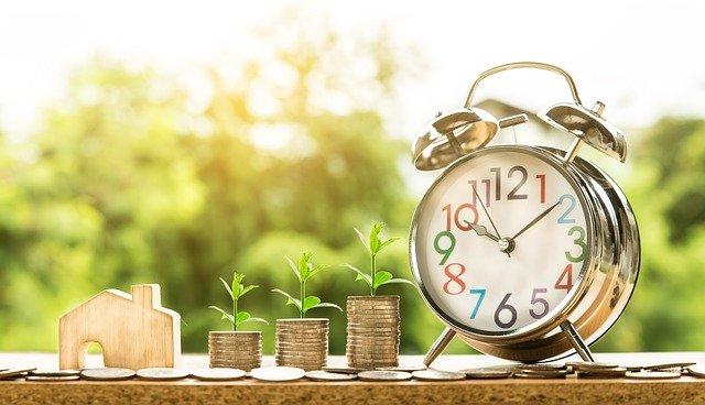 economía verde la solución frente a sectores sociales