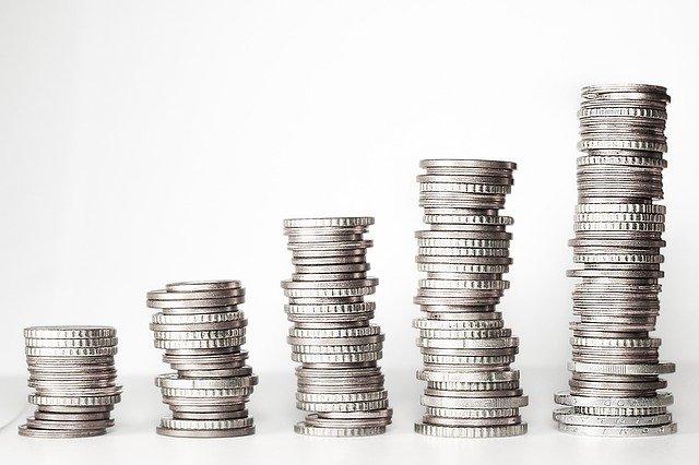 empresa trans incluyente costos