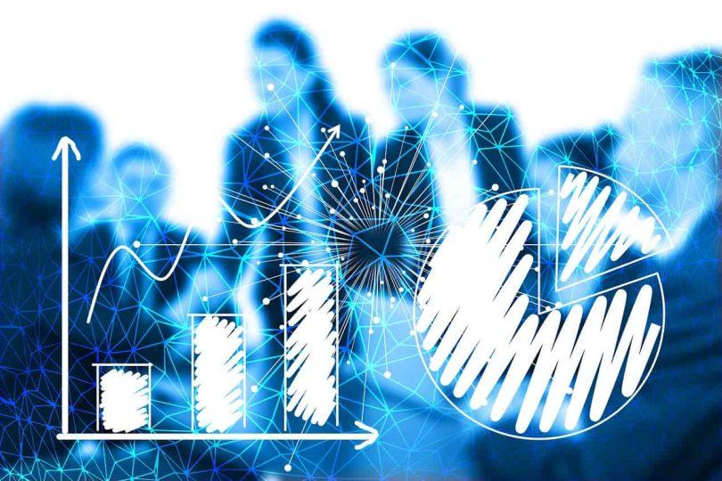 empresas con mayor igualdad de género ranking
