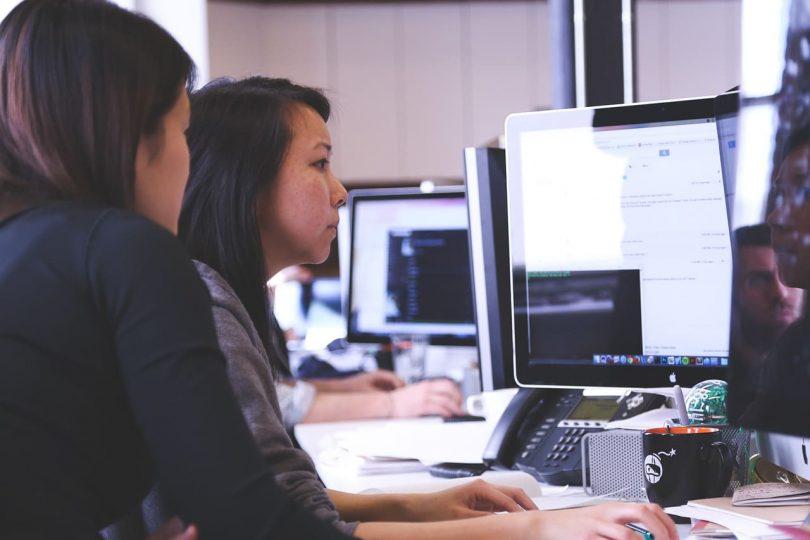 empresas con mayor igualdad de género en México