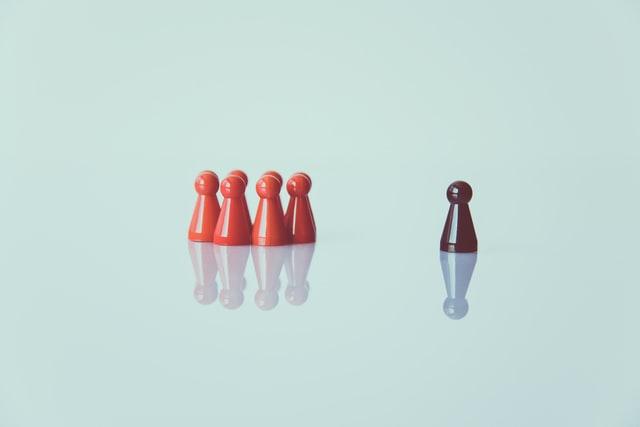 4 elementos del liderazgo responsable en una realidad híbrida