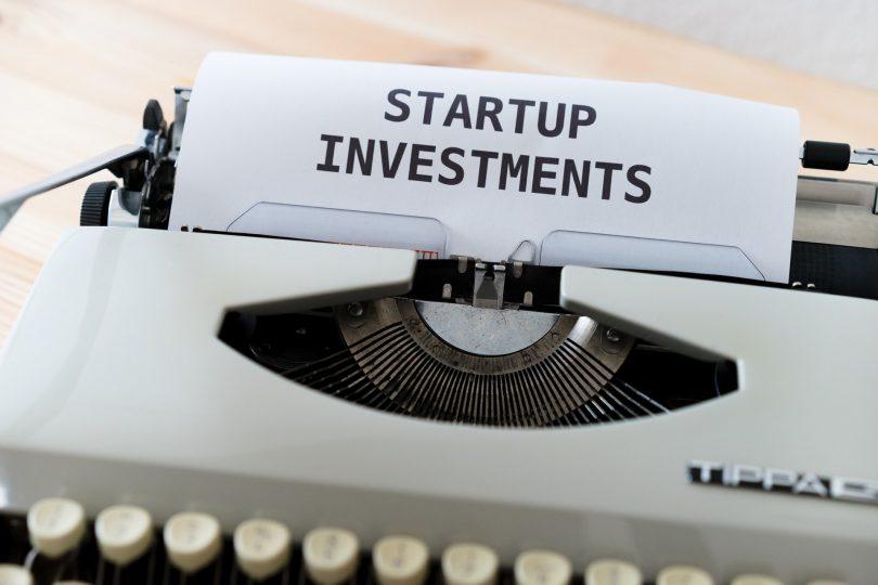Inversión responsable para principiantes