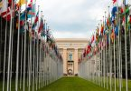 Qué es No New Coal, el nuevo Acuerdo de la ONU