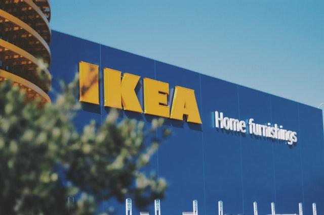 Programa de recompra de IKEA puede ser permanente en EE.UU.