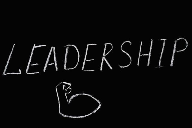 que son las comunidades bajo el liderazgo social