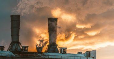 reglas sobre contaminacion del aire.jpg