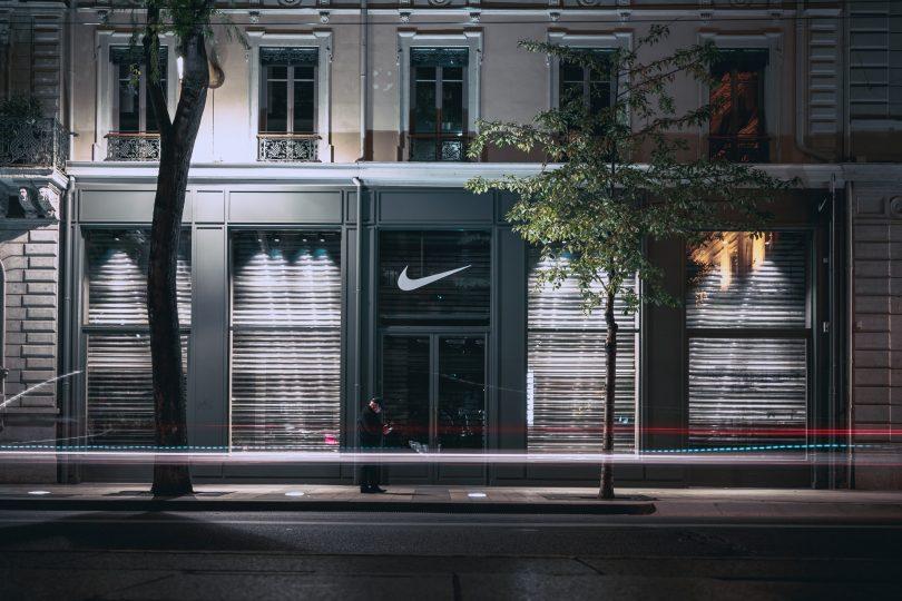 La semana libre de Nike: ¿El mejor regalo para sus colaboradores?