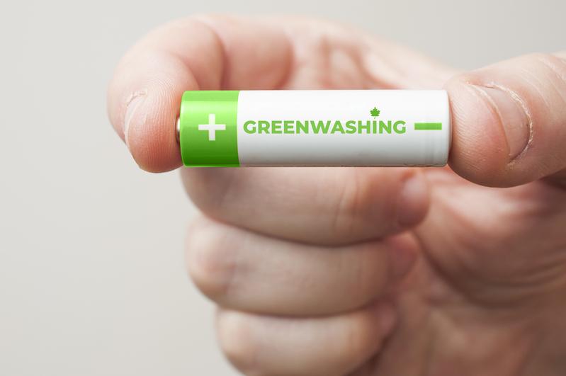 Apenas 1 de cada 5 empresas en el mundo sabe cómo alcanzará sus metas en sustentabilidad