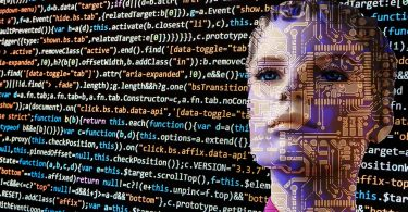 Código de ética para inteligencia artificial: China a la vanguardia