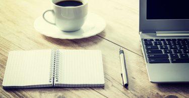 Cómo hacer home office sustentable