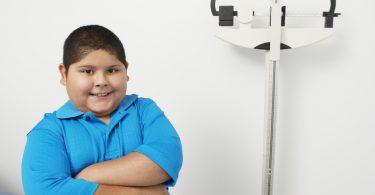 Discriminación por peso: Cómo evitarla durante la infancia