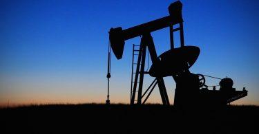 El futuro del fracking también es eléctrico