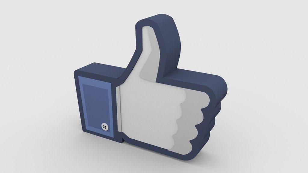 Facebook explora insignias contra greenwashing