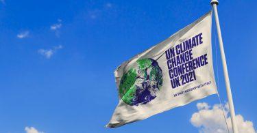 Greenwashing en la COP 26, ¿un riesgo inminente?