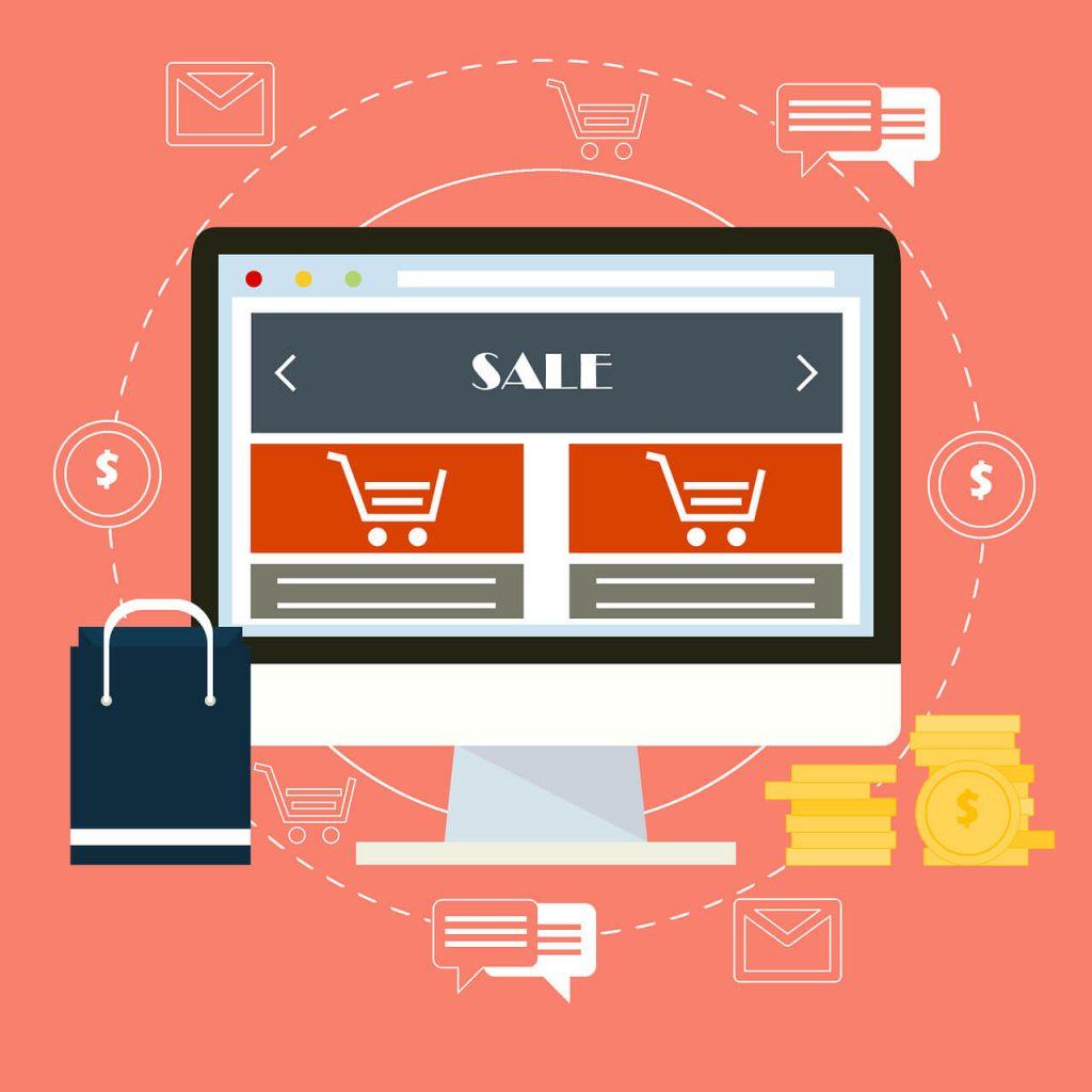 imagen de amazon productos