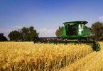 agro_sustentables