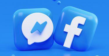 ¿Qué pasa con tus datos cuando eliminas tu cuenta de Facebook?