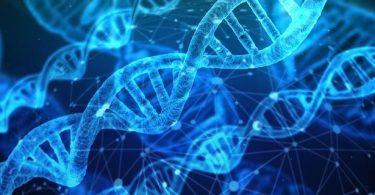 cápsulas sobre química para jóvenes de nivel bachillerato