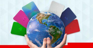 causas sociales en México