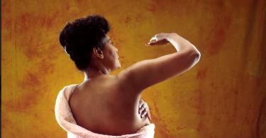 contra el cáncer de mama