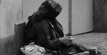 desempleo para grupos vulnerables