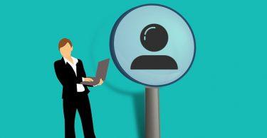 prácticas de inclusión laboral en empresas