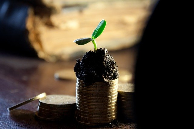 finanzas sostenibles del G20