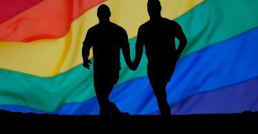 juventud LGBT+