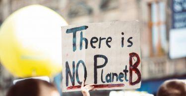 Consumo responsable: Si las empresas tienen la culpa de 70% de ellas ¿qué puedo hacer yo contra las emisiones?