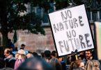 70% de los expertos en sustentabilidad no cree que sea posible alcanzar metas climáticas