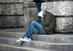 Pandora Papers desigualdad social