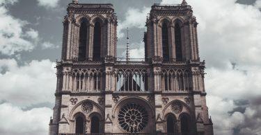 216 mil menores abusados por el clero en Francia