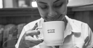 toks_café