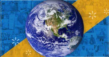 walmart protege al planeta